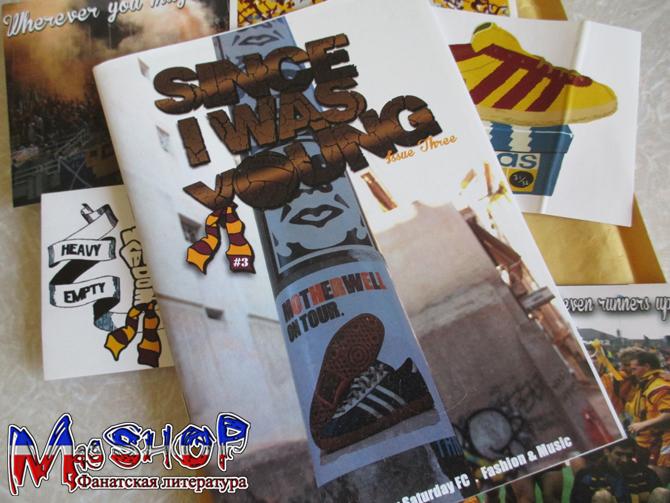 http://ic.pics.livejournal.com/lady_lads/10378739/769663/769663_original.jpg