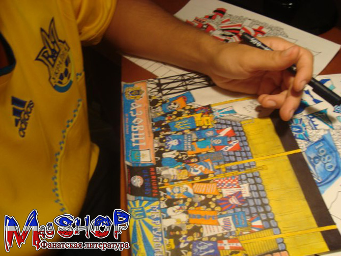 http://ic.pics.livejournal.com/lady_lads/10378739/778195/778195_original.jpg