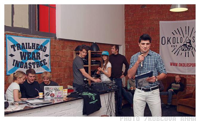 http://ic.pics.livejournal.com/lady_lads/10378739/805313/805313_original.jpg