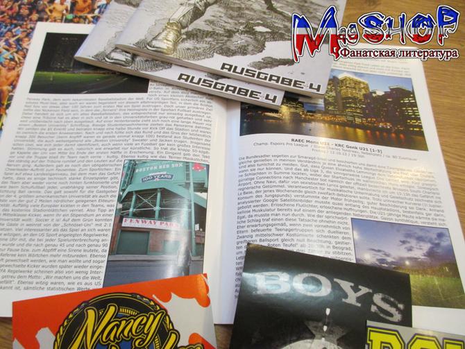 http://ic.pics.livejournal.com/lady_lads/10378739/878346/878346_original.jpg