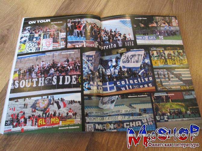http://ic.pics.livejournal.com/lady_lads/10378739/958322/958322_original.jpg