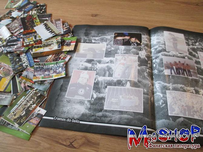 http://ic.pics.livejournal.com/lady_lads/10378739/961028/961028_original.jpg