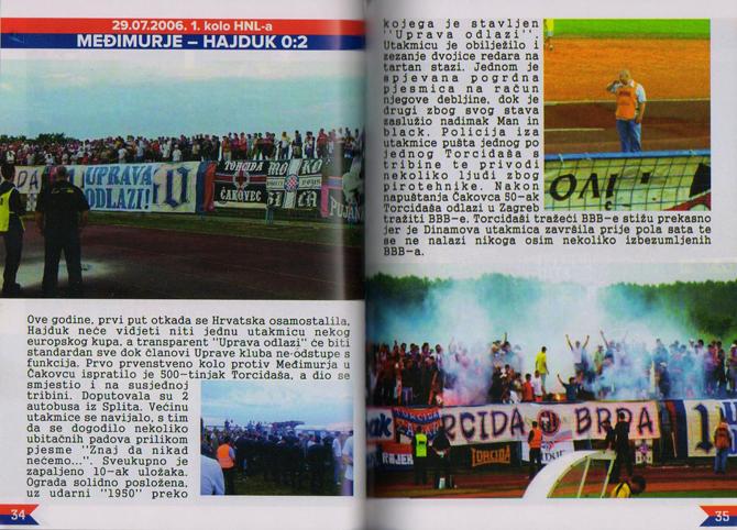 Torcida Magazine_9_2