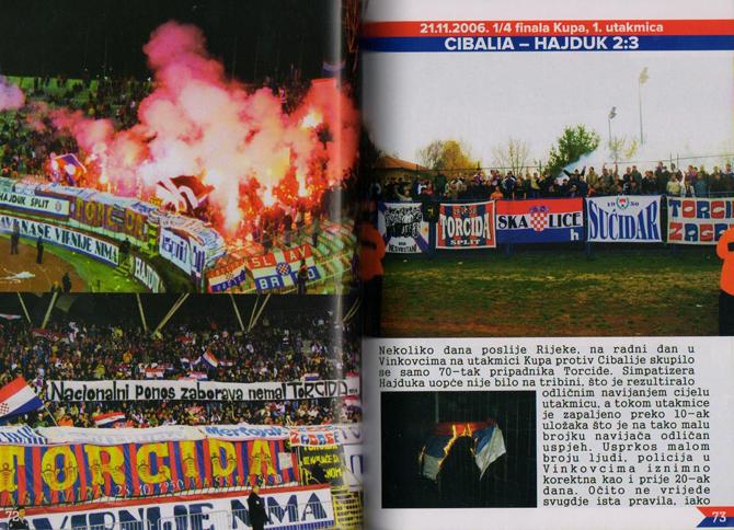 Torcida Magazine_9_3