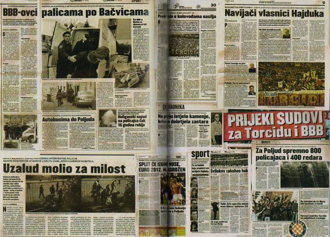 Torcida Magazine_9_4