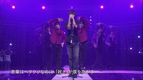 Nagase Ren - Murasaki.avi_snapshot_02.02_[2014.06.20_01.03.21]