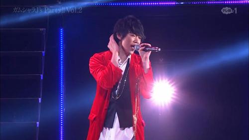 Nozawa Yuki - Hanasanaide Ai.mp4_snapshot_01.05_[2014.06.20_01.04.33]