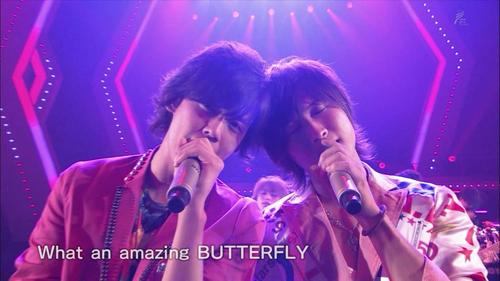 Johnny's Jr - Butterfly & Yorokobi no Uta.avi_snapshot_00.35_[2014.06.20_01.07.09]