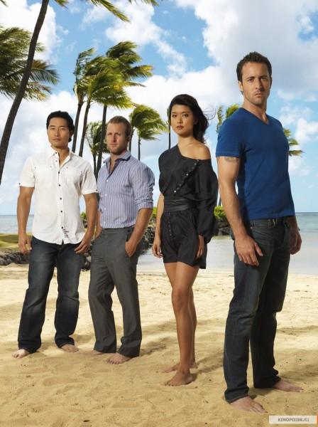kinopoisk.ru-Hawaii-Five-1684622