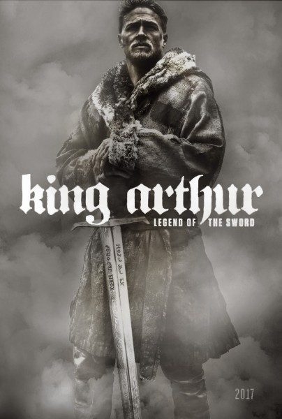 kinopoisk.ru-King-Arthur_3A-Legend-of-the-Sword-2830508