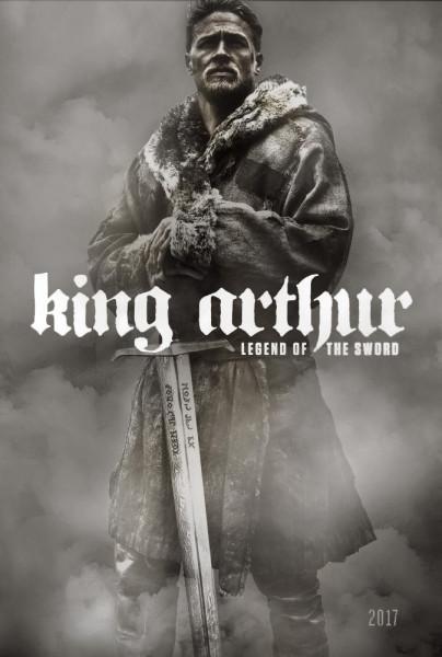 kinopoisk.ru-King-Arthur_3A-Legend-of-the-Sword-2830508
