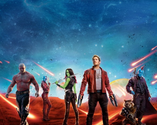 kinopoisk.ru-Guardians-of-the-Galaxy-Vol-2-2938857