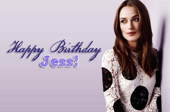 Jess2015