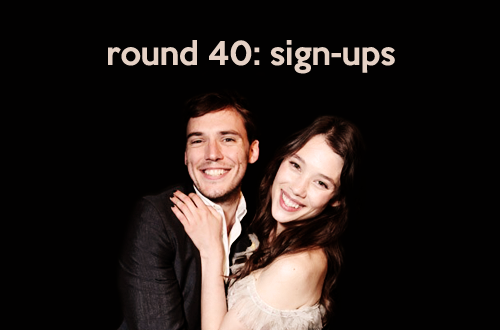 40_signups