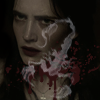 stocking up - penny dreadful (textless)