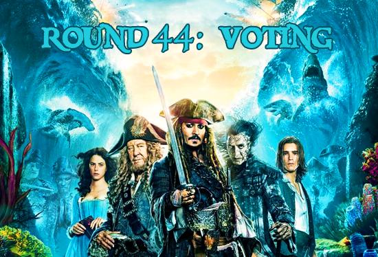 44_voting