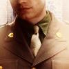 11 Captain America
