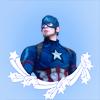 Civil War 11 B