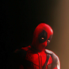 Light vs Dark - Deadpool