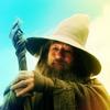 Wizards 2