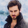 Tv Lims 3 - Once Upon A Time - 1