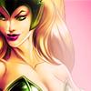 2 - Mithology - Enchantress Freja
