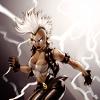 4 - Mithology - Storm Thor