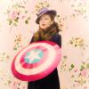 Tv Lims 1 - Agent Carter - 1