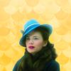 Tv Lims 1 - Agent Carter - 2