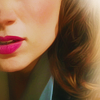 Tv Lims 1 - Agent Carter