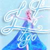 R4frozen(alt2)