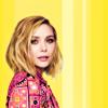 Corner Crop - Elizabeth Olsen