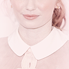 Muted Colours - Eleanor Tomlinson