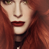 Muted Colours - Julianne Moore