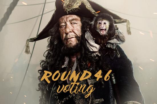 46_voting