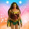 1_wonderwoman