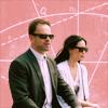 blinded - sherlock&joan