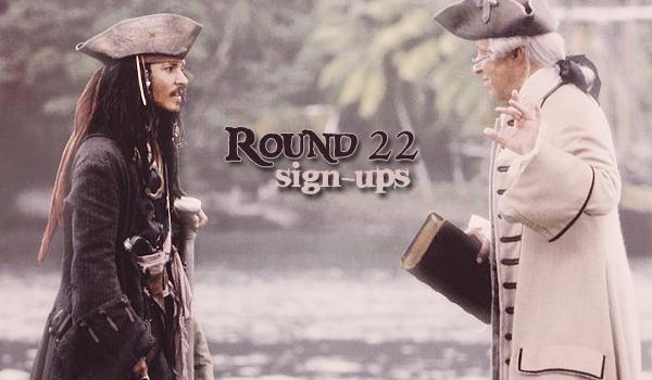 22_signups