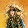 nautical - hector
