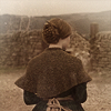 week339 - jane eyre - 1
