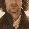 week343 - poldark - 1