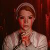 limsmovie_spooky_thevvitch_still