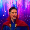 movieslims2_drstrange