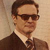 movieslims3_kingsmanthesecretservice