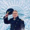 oceanic_dunkirk