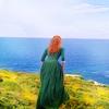 oceanic_poldark