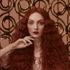 small battle - hairporn - joanna stachniak
