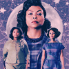 week396 - hidden figures