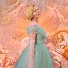 Heaven 2 - Kirsten Dunst