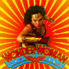 ML - Wonder Woman 7